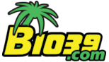 B1039 | The #1 Hit Music Station in Southwest Florida. Home of Big Mama and the Wild Bunch.