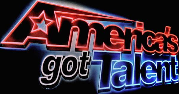 America's Got Talent Star Kodi Lee Brings Simon Cowell to Tears
