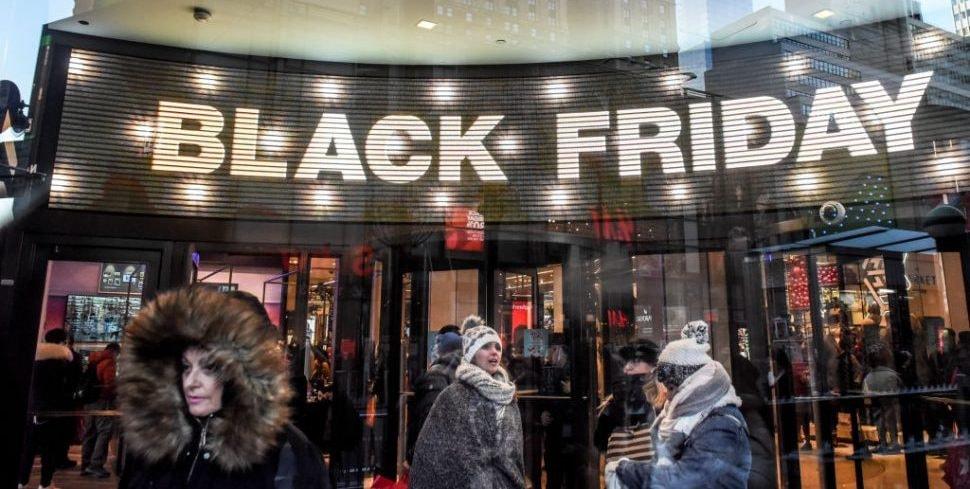 Best SWFL Black Friday deals so far
